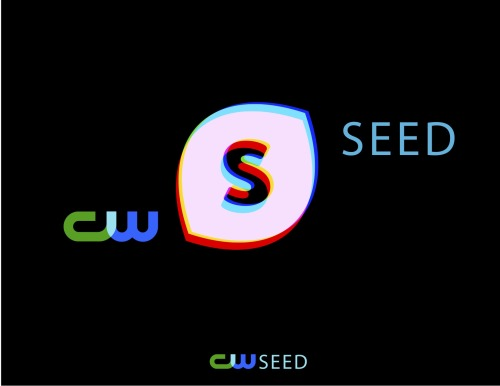 "itinerantvae:  husbandsfans:  ""Husbands"" will be shown on the CW SEED platform for its' third season!!! - - - The CW introducing 'CW Seed' digital and social hub Exclusive: The CW is planning to rebrand its digital studio CWD as ""CW Seed,"" evolving it into a digital destination for loyal CW fans. The network will announce CW Seed at its upfront presentation in New York today. CW Seed will exist as a sub-site on CWTV.com, and will still produce original programming, but the channel is adding more interactivity to the service, opening up for feedback from viewers and adding more social engagement. ""I think this is kind of a unique thing for a broadcast network to do, to have an incubator to really look at and get feedback from the fans, what they are liking and what they are not liking, and really taking digital to a different level,"" CW executive VP of marketing and digital programs Rick Haskins tells Lost Remote. The CW–which targets viewers 18-34 years old–has a brand associated heavily with drama series, and CW Seed is a chance to expand its scope somewhat. ""We can test out new talent, test out new ideas, test out new ways for finding exciting new opportunities for advertisers, and in success moving it to the mainstream CW,"" Haskins says. ""The other thing it does is it really allow us to more fully explore the entire CW brand. ""Right now we have 10 hours on broadcast, and within that 10 hours we have 10 hour-long dramas, but we know our 18-34 year old audience also loves comedy, and also likes game shows, and what this allows us to do is provide a platform for comedies, game shows and other types of programming that the audience likes,"" he added. CW Seed will likely launch with the tagline ""What's Next,"" a play on The CW's tagline, which is ""CW: TV Now."" CWD was first announced at last year's upfront. ""To me what it is about exploring the next generation of not only digital, but in entertainment online as well,"" Haskins says. CW Seed will launch on CWTV.com later this Summer.  You know, I think it's fantastic that Husbands has been picked up by a network with the visibility and marketing of the CW, but I'm beginning to worry about accessibility. The first two seasons, through the website and YouTube, were globally available. Channel owned websites have a bad habit of region controlling access to their content.  Brad and Jane have already mentioned this in their interviews in the aftermath of the announcement for Season 3.  They are in agreement that they want to have the show globally accessible, as it was with Seasons 1 & 2, and they are actively working to find a solution that will work within the framework of their agreement with the CW."
