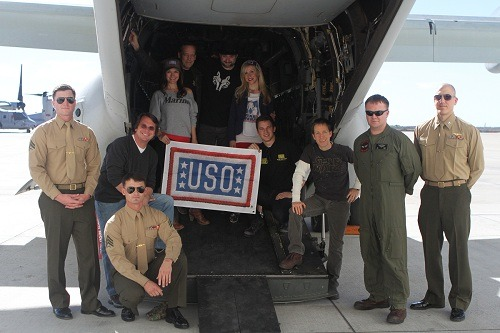 Our blogger James had an amazing opportunity to attend The Clone Wars USO screening held in San Diego. In addition to covering the event for our pals Big Shiny Robot, he interviewed James Arnold Taylor (Obi-Wan) and transcribed the Q&A with Dave Filoni and the cast.