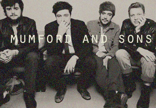 ty-picall:  mumford and sons | Tumblr on We Heart It. http://m.weheartit.com/entry/46353431/via/mrrte