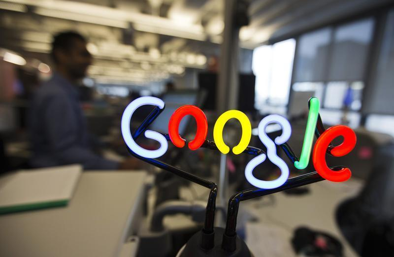 Google Inc said it will shut Google Reader on July 1, citing declining usage for the application that aggregates content served by web feeds, as it forges ahead with its strategy to focus on fewer products that have more impact. What retired applications, websites and services do you miss?