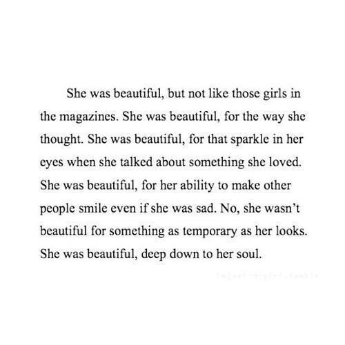 Poems To Make A Girl Smile 2