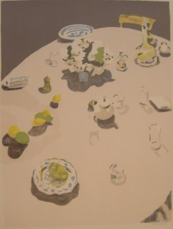 syndrome-stendhal:  Fairfield Porter (United States)