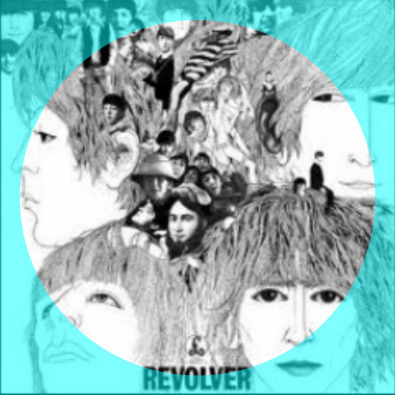 'The Beatles-Revolver-01-Taxman' by The Beatles is my new jam.