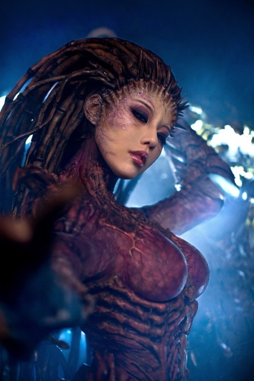 theomeganerd: