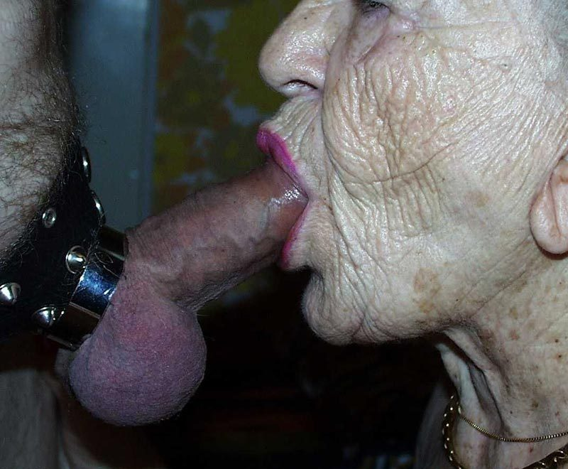 Full! old granny porn download THIS