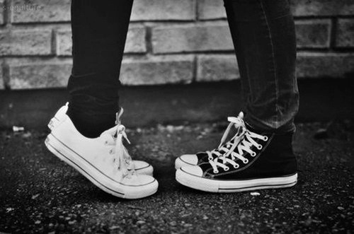Love photography couple boyfriend girl black and white life tumblr him beautiful hipster vintage indie boy