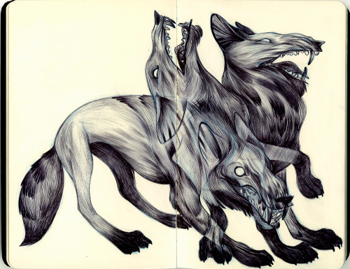 nataliehall:  Winter is Coming