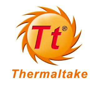 Thermaltake Introduces the Water3.0 Series Liquid Cooling SystemFor a liquid cooler, enthusiasts are not only looking for an easy and clean setup to efficiently…View Post