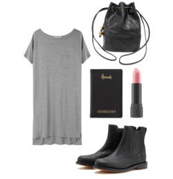 Follow me on polyvore - mspri
