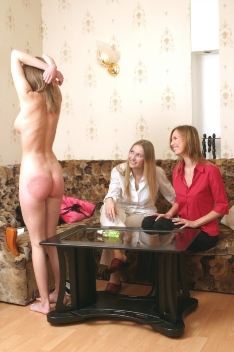 brilliant spanked & proud of it - I'd LOVE to do a session with these ladies and take any role they wanted me to or suggest some ideas myself like us arranging the perfect coffee morning…