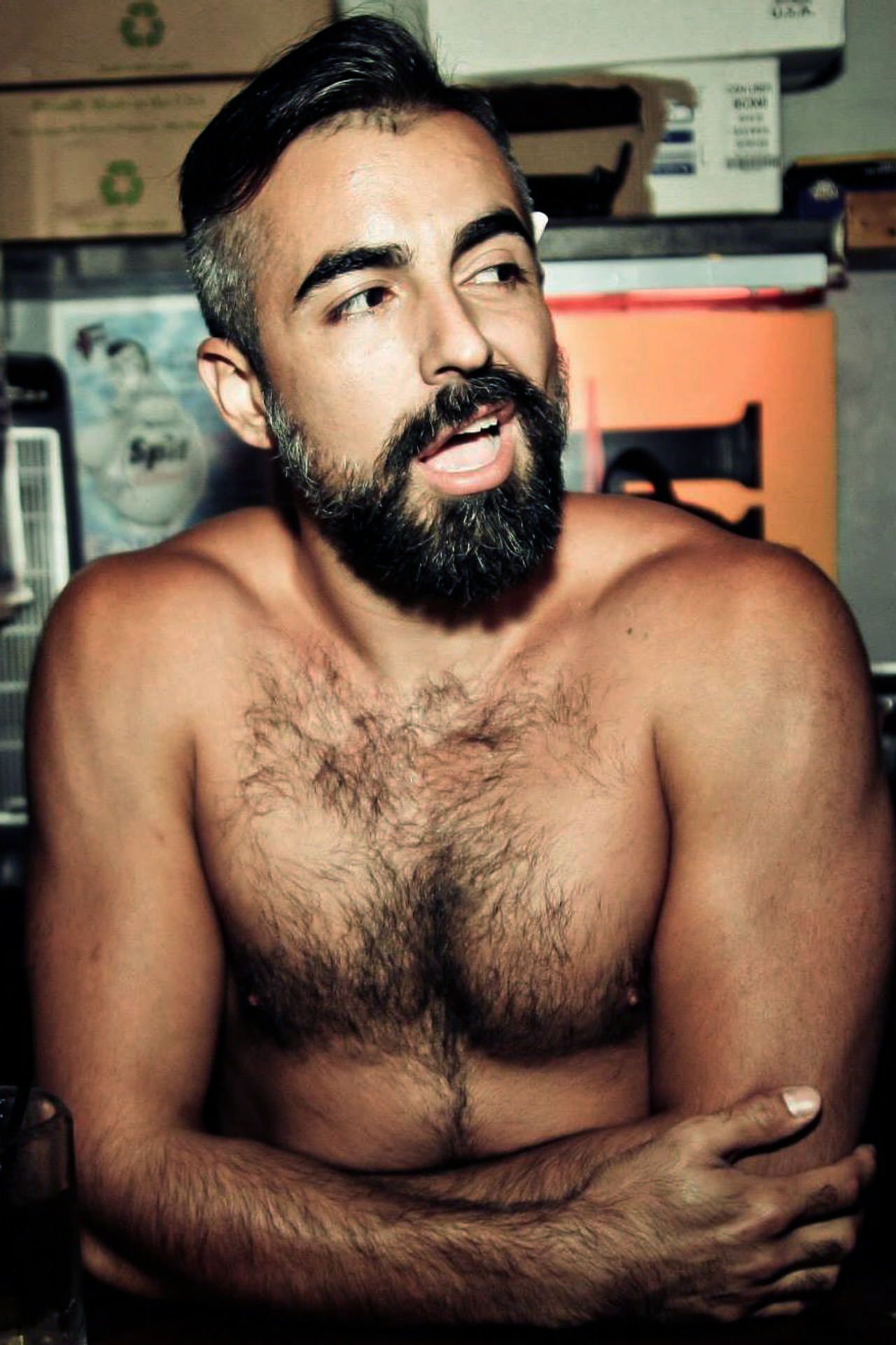 2018-06-04 05:23:23 - manly vigour robert craig welch beardburnme http://www.neofic.com