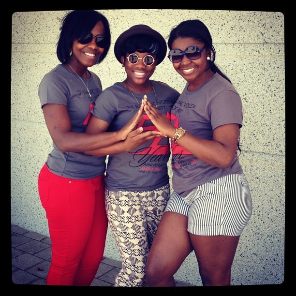 😄😃😄#day2 #spring08 #illmatics #ΛΡ #dst #5years #thighstho #darkgirlsrock #enjoyinglife #pyramid #dallas