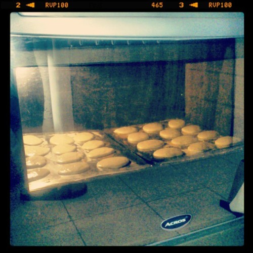 #cookies #galletas #lol
