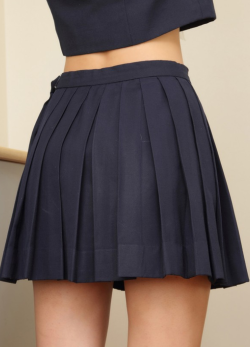 a-c-n-e:  Where can I get a skirt like this?
