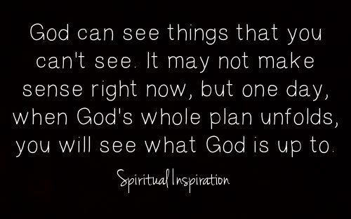 ibibleverses:  God's plan Follow us at http://gplus.to/iBibleverses