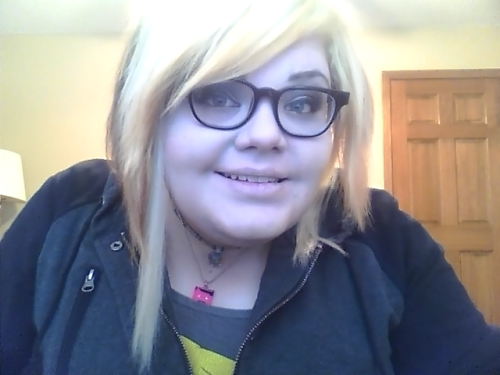 "misanda:  chiptunesoprano:  crocker-corruption:  Chubby cosplayer here!  I was in the process of talking to my step mom about cosplay. She asked who I wanted to cosplay and I said a Military version of Jane Crocker from Homestuck. She asked for a picture of Jane so I showed her. She looked me up and down and sighed. ""Allie, you're too fat to be her."" Fat. fat. FAT. My dad had said the same thing as did several other people.  I'm a size 18 USA. I am a bigger girl and they said I would, quote: Never be able to cosplay her because I'm too fat and not pretty enough. I want to prove them wrong so bad but my paychecks have already been taken by my parents and I'm working minimum wage so all of that pays for my insurance and medication. ((I have insomnia and PTSD from my several occurances of being raped which cause me to not be able to sleep and sometimes function normally.)) So what am I asking for? 1$ and a Reblog.  I want to put this cosplay together and prove them wrong.  I'll draw you something  Examples:  x x I hope you consider and if you decide you want to help you can send money to my paypal at Theprinceisawake@live.com And then send me a message on Tumblr at Crocker-Corruption telling me what drawing you want.  Thank you all!  I'm broke but I will signal boost! But seriously what kind of parent straight up tells their kid they're too fat for something when they've already been through so much. WHAT KIND OF PARENT SAYS THEIR DAUGHTER ISN'T PRETTY WHEN THEY'VE BEEN SCARRED LIKE THAT. NO THIS IS TUMBLR AND BY GOD WE WILL PROVE THEM WRONG!  YAY MORE FAT SHAMING! Society makes me fucking sick. This is why my roommate and people I love who are literally size 0's have almost DIED because they think they are too fat or have been called too fat, this is why I probably have issues eating as well.Its bullshit, you are so pretty omg! What is wrong with them! I have seen SO MANY larger cosplayers fucking ROCK IT and KICK ASS so you know what I think? Don't do it to prove them wrong, don't do it for them, do it for you, do it to make yourself happy, you are a survivor, you have a life worth something, and if what you want to do with it is cosplay, then hun, don't let a close minded world stop you. I promise there are tons of other people who cosplay and are out there who will stand up for you and stick by you and think you are amazing.   ^ All of that and a ton more As a photographer, I can say that it isn't about your size. Go out, have fun, put hard work into your costumes and you will have fun.  I usually run a panel at conventions called ""So You Think You Can Cosplay"" and I inevitably get some people there who think that I'm going to rag on people for being overweight or the ""wrong"" ethnicity for the cosplay.  Fuck. That. Noise. Cosplay is supposed to be a fun hobby. I critique people for their costume materials, design, and construction (and occasionally for their  poses) but I would never, NEVER, tell someone they are ""too fat"" or ""the wrong color"" to cosplay. What the fuck happened to the con crowd?  What happened to a place where everyone could meet and share a love for an art form. I mean, I really REALLY dislike Homestuck and Hetalia, but I still appreciate the effort that the cosplayers for those series put into their costumes. To sum up my rambling rant: I've worked with people of all shapes, sizes, and skin tones.  And everyone is beautiful.  So are you. <3"