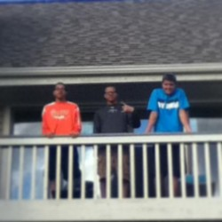 South haven with the bros #tbt #throwbackthursday #summer