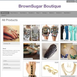 New Dresses are up! Brownsugarboutique.storenvy.com  Brownsugarboutique.storenvy.com #fashion #accessories #dresses #rings #bracelets #crosses #hamsa #spikes #gold #style #shop #onlineshopping