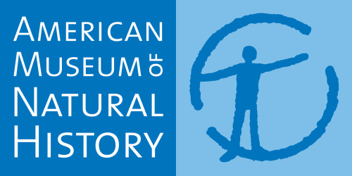 "Visit the American Museum of Natural History with the Douglass Sustainability Committee!Join the DSC for a trip into New York City to see the exhibit ""Our Global Kitchen: Food, Nature, Culture"" at the American Museum of Natural History on Saturday, April 20. We will meet at 10:50 am on Saturday in front of the New Brunswick Train Station to take a CoachUSA bus to the Port Authority in New York. If you would like to pay the student rate ($16 round trip), you must buy your ticket ahead of time at the Rutgers Student Activities Business Office. You will need to buy at MetroCard to ride the subway once we get into New York (the fare for two subway rides is $5). Please bring money to buy lunch once we get into the city. Admission to the museum will be covered by the Douglass Project for Women in Math, Science, and Engineering. To attend you MUST RSVP and commit to attending by Friday, April 12 and so we can buy tickets ahead of time."