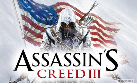 Today, Ubisoft announced that Assassin's Creed 3 is the fastest-selling game in the company's history, with total sell-through topping the 7 million mark worldwide just one month after its release. Read more