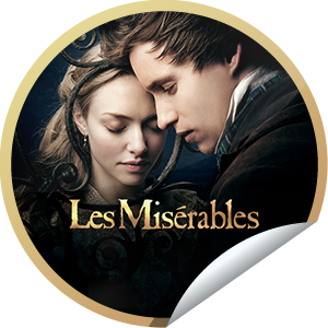 "I just unlocked the Les Miserables: Marius Pontmercy sticker on GetGlue                      10021 others have also unlocked the Les Miserables: Marius Pontmercy sticker on GetGlue.com                  Marius' ""Heart Full of Love"" conflicts with his allegiance to his country. Can he find a way to be true to both?  Share this one proudly. It's from our friends at Universal Pictures."