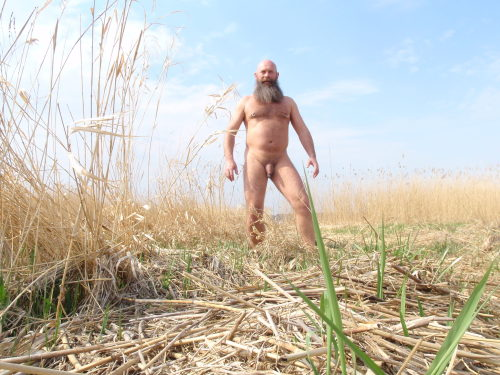 Reblogging some of my favorite stuff from other blogs. If you enjoy what you see, then be sure to check out the blog that originally posted it!If you love rugged, rough, butch, burly, macho hairy daddies, bears, polar bears, and blue collar daddies then follow Mature and Rugged Men NOW!http://matureandruggedmen.tumblr.com/Be sure to check out my XXX video blog:http://matureandruggedvideos.tumblr.com/