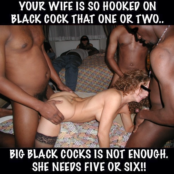 Interracial amateur swingers anal
