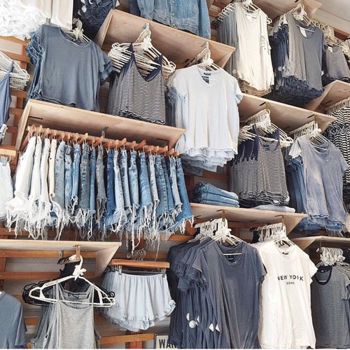 brandy melville outfit | Tumblr