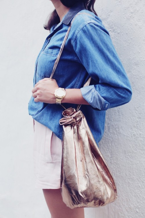 diy-bucket-bag-image-apairandaspare