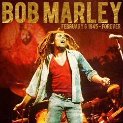 Happy Birthday Bob. One Love . One Heart ~ The Legend lives on…read more:  drinkmarley.com/bob-Marley-birthday 1love