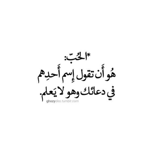 tumblr_otycta3Jmg1vc