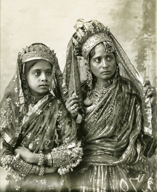 cmparoundtheworld:  India, before 1929. Keystone-Mast Collection at UCR CMP, 1996.0009.KU90024