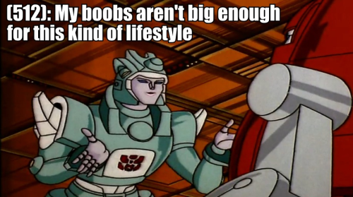 tftexts:  (512): My boobs aren't big enough for this kind of lifestyle