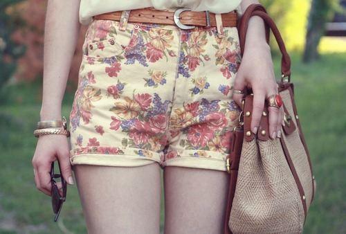 Одежда от меня :)