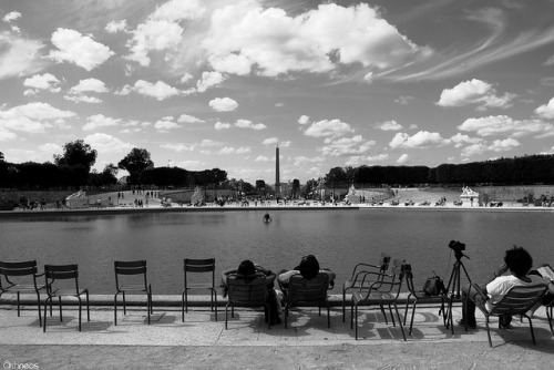 Jardin des Tuileries, Paris 2012 on Flickr.Jardin des Tuileries, Paris 2012