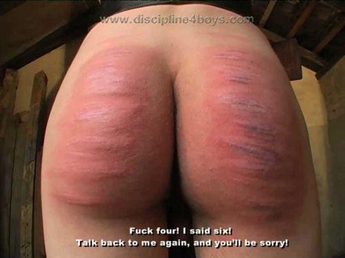 anal torture femdom, free sissy femdom, hot free sluty dirty porn