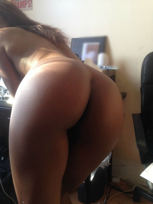 someasspics:Rounded