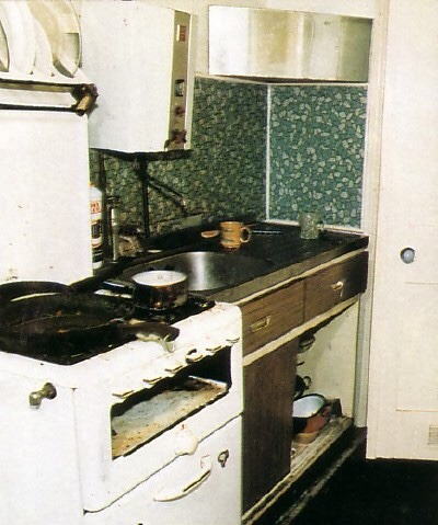 morgue-diaries: