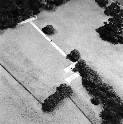#landscape_architecture, #england