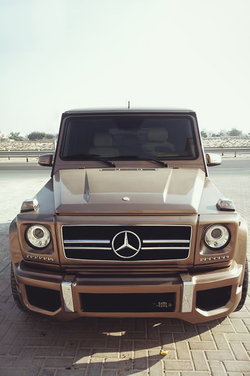 teamfytbl:  G55 | Source | More
