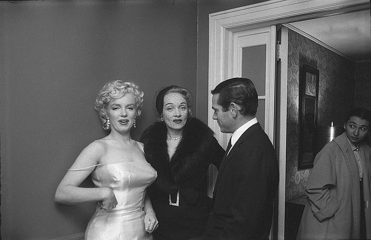 #marilyn monroe#mm#Marlene Dietrich#md#k#kk