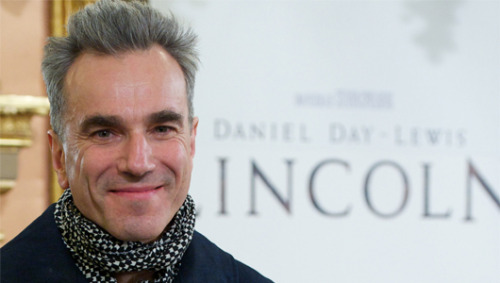 Daniel Day-Lewis plans five-year acting sabbatical to live on farm     Actor reportedly tells friends that he will focus on his family and pursue personal interests in learning 'rural skills,' such as stonemasonry.