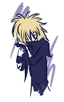 Reita crying by *Hizoku-no-Oni