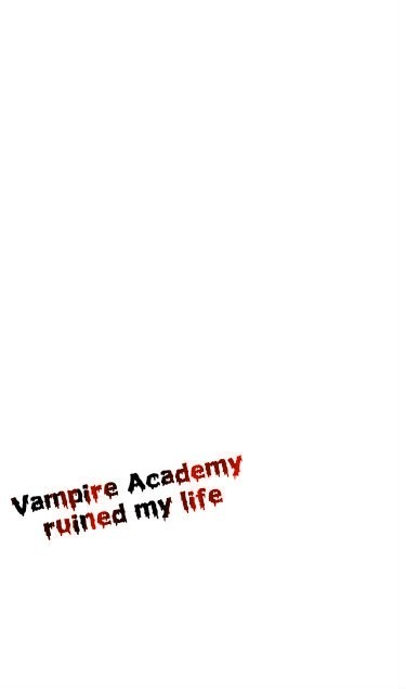 findbgs:  bgs vampire academy.  credit @tributeangel f you using.
