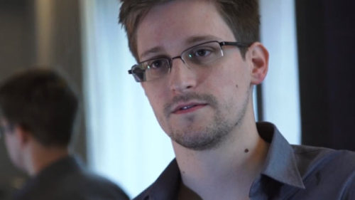 (via Edward Snowden: saving us from the United Stasi of America | Daniel El