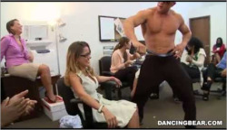 dancingbear 2008 to 2015 full siterips last update 14 mar 2015 120 full 1080p clips  072Office Party Cock Blowout db9442 1080p mp4