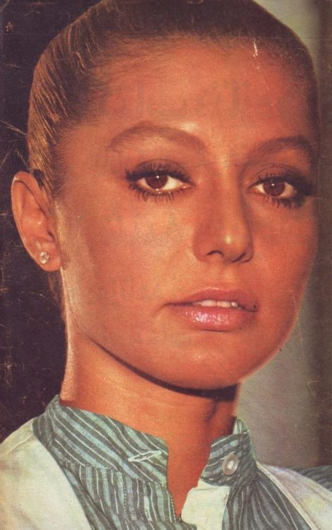 Googoosh (1970's)