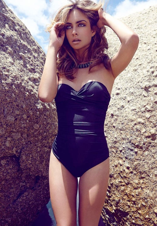 swimsuit one piece swimsuit swimwear black swimwear black swimsuit
