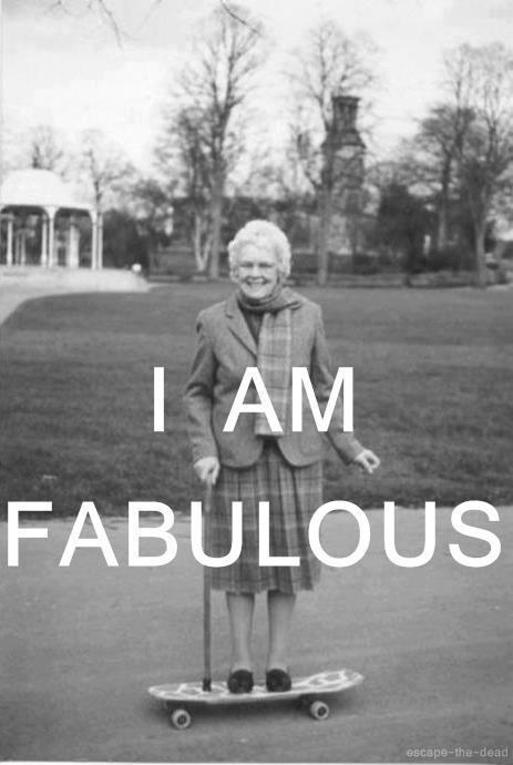 dieu-vousaime:  Still Fabulous on @weheartit.com - http://whrt.it/VHulob