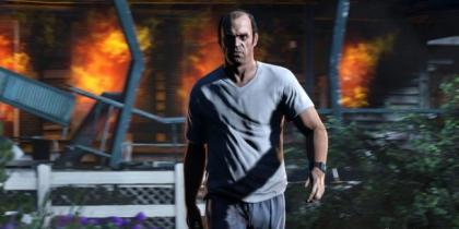 Some interesting points made as to why GTA V WON'T release in March 2013, but I still think there's a chance, nothing really stands in the way of a behemoth of a game like GTA.